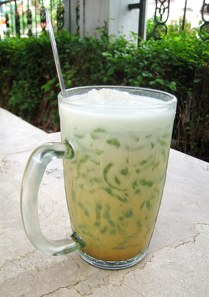 Cendol_in_a_Glass